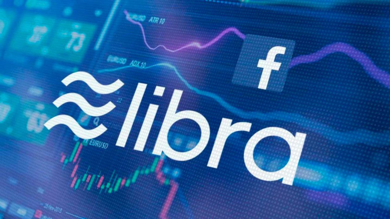 Биткоин фейсбук